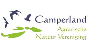 Agrarische Natuur Vereniging Camperland